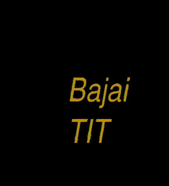 Bajai TIT